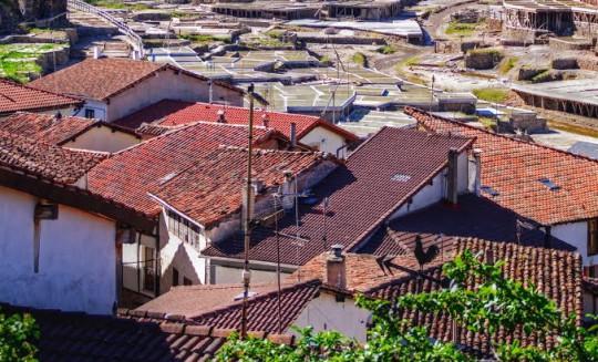 SALINAS_Vista desde el casco historico 2