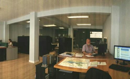 nueva oficina TRION_2