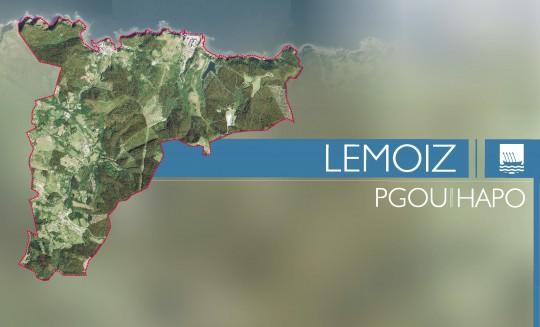 LEMOIZ