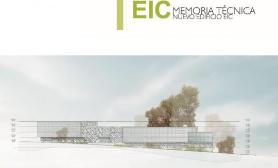 Nuevo edificio_ Abanto-Zierbena