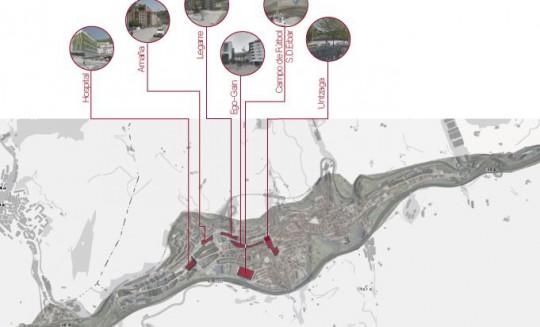 Plan General de Eibar