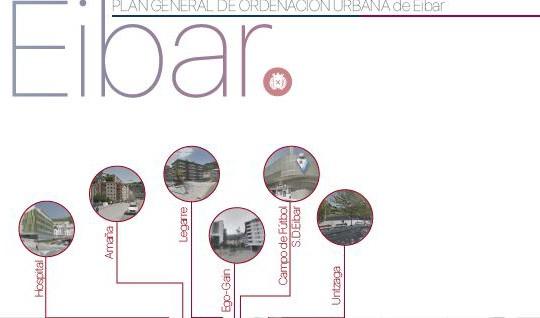 Eibar_plan general