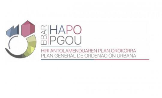 Eibar_Logo