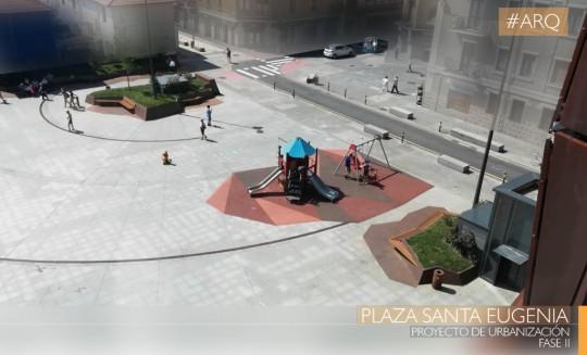 plaza-santa-eugenia1